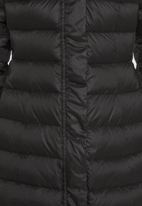 Peuterey - SOBCHAK - Down coat - black - 2