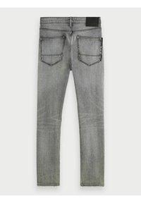 Scotch & Soda - SKIM - Slim fit jeans - velvet morning - 6
