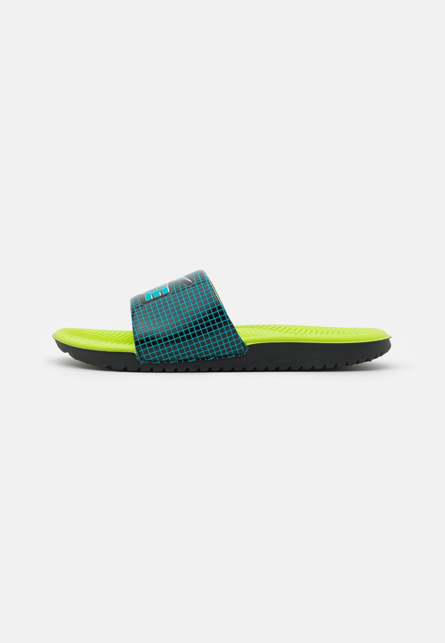 Enfant KAWA SLIDE UNISEX - Sandales de bain
