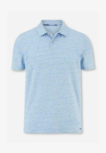 ARM 1/2 - Polo shirt - blau