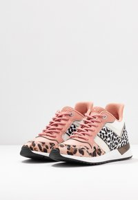 Guess - Sneaker low - multicoloured - 4