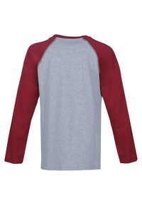 Band of Rascals - Long sleeved top - brick-red - 1