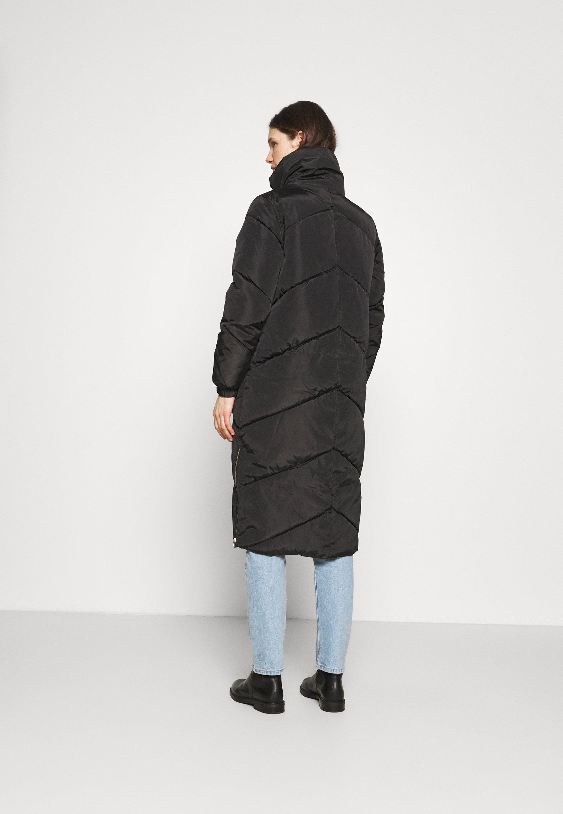 Women LINDSAY OUTERWEAR - Winter coat