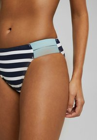 Esprit - Bikini bottoms - navy - 4