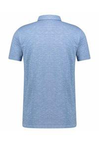 Marc O'Polo - Polo shirt - blau - 1