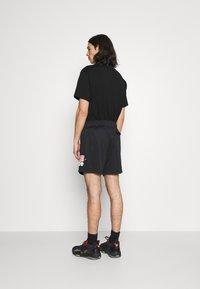 Jordan - Shorts - black - 2
