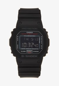 G-SHOCK - Digital watch - schwarz - 2