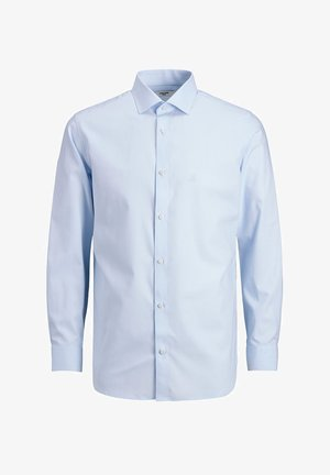 JPRBLAROYAL - Kostymskjorta - cashmere blue