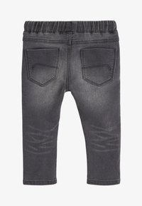 Next - Jeggings - dark grey - 1