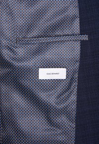 Isaac Dewhirst - FASHION STRUCTURE SUIT  - Costume - navy - 10