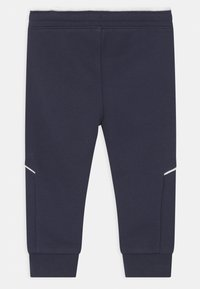 BOSS Kidswear - Trousers - navy