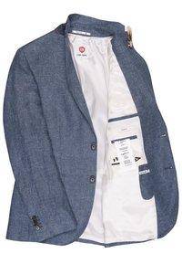 CG – Club of Gents - PAUL - Blazer jacket - blau - 1
