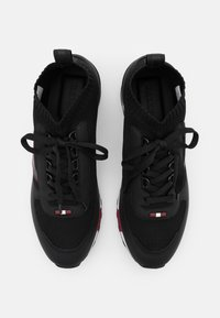 Bally - GINY - High-top trainers - black - 3