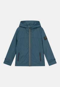 Ecoalf - DALVEN - Light jacket - smokey blue - 0