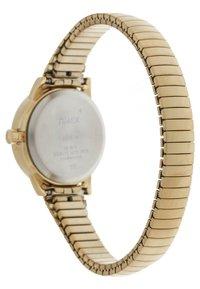 Timex - T2H351 - Horloge - goldfarben - 1