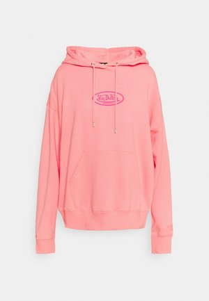 MERIT - Sweatshirt - peach