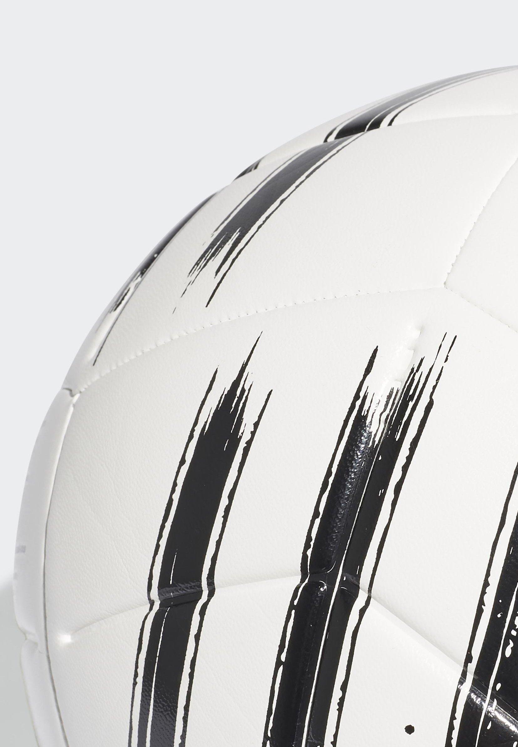 Adidas Performance Juventus Turin Club Football - Fotball White