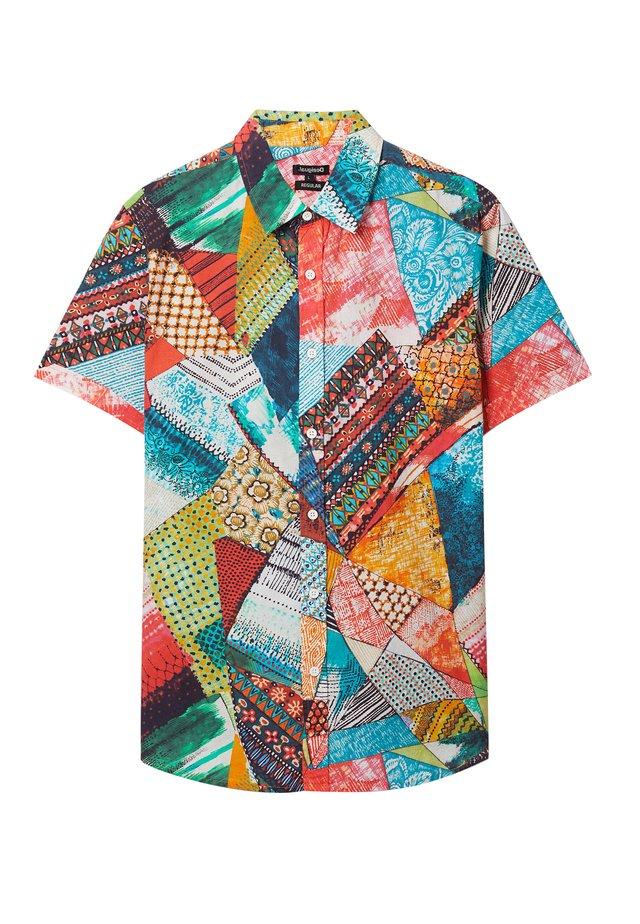 Koszula - multicolor