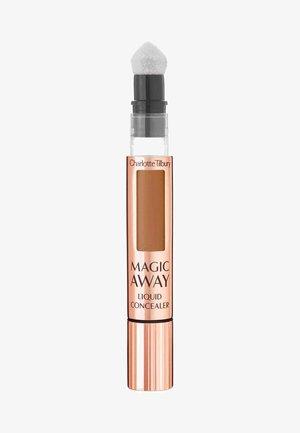 MAGIC AWAY LIQUID CONCEALER - Concealer - 13