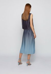 BOSS - EZZICA - Day dress - patterned - 2