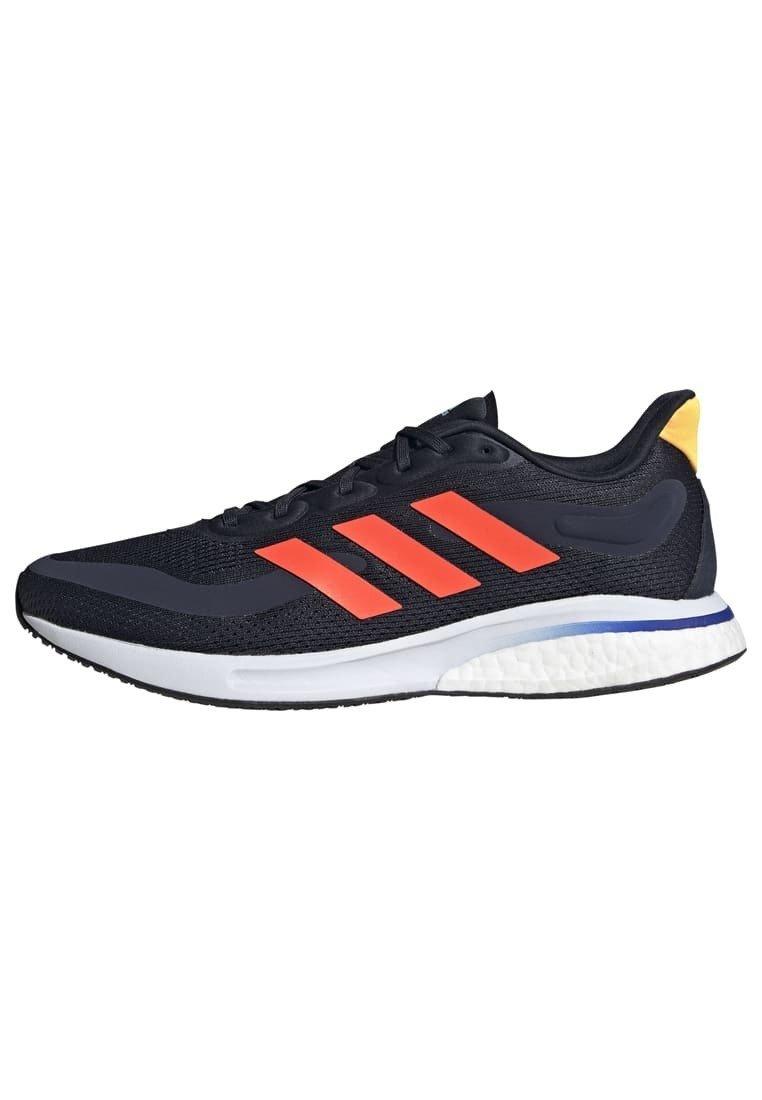 Men SUPERNOVA LAUFSCHUH - Neutral running shoes