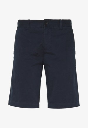 NATHAN SUPER - Shortsit - navy