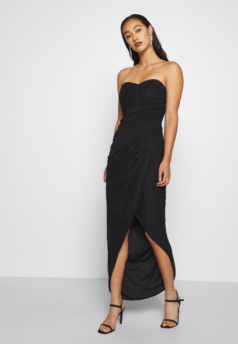 TFNC - CARLY - Occasion wear - black
