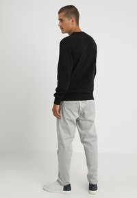 Jack & Jones - Sweatshirt - black - 2