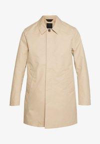 J.LINDEBERG - CARTER - Short coat - sheppard - 6