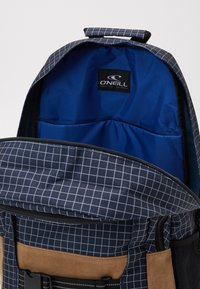 O'Neill - BOARDER BACKPACK - Tagesrucksack - blue/white - 3