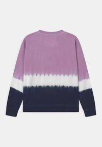 Staccato - TEENAGER - Sweatshirt - night blue - 1