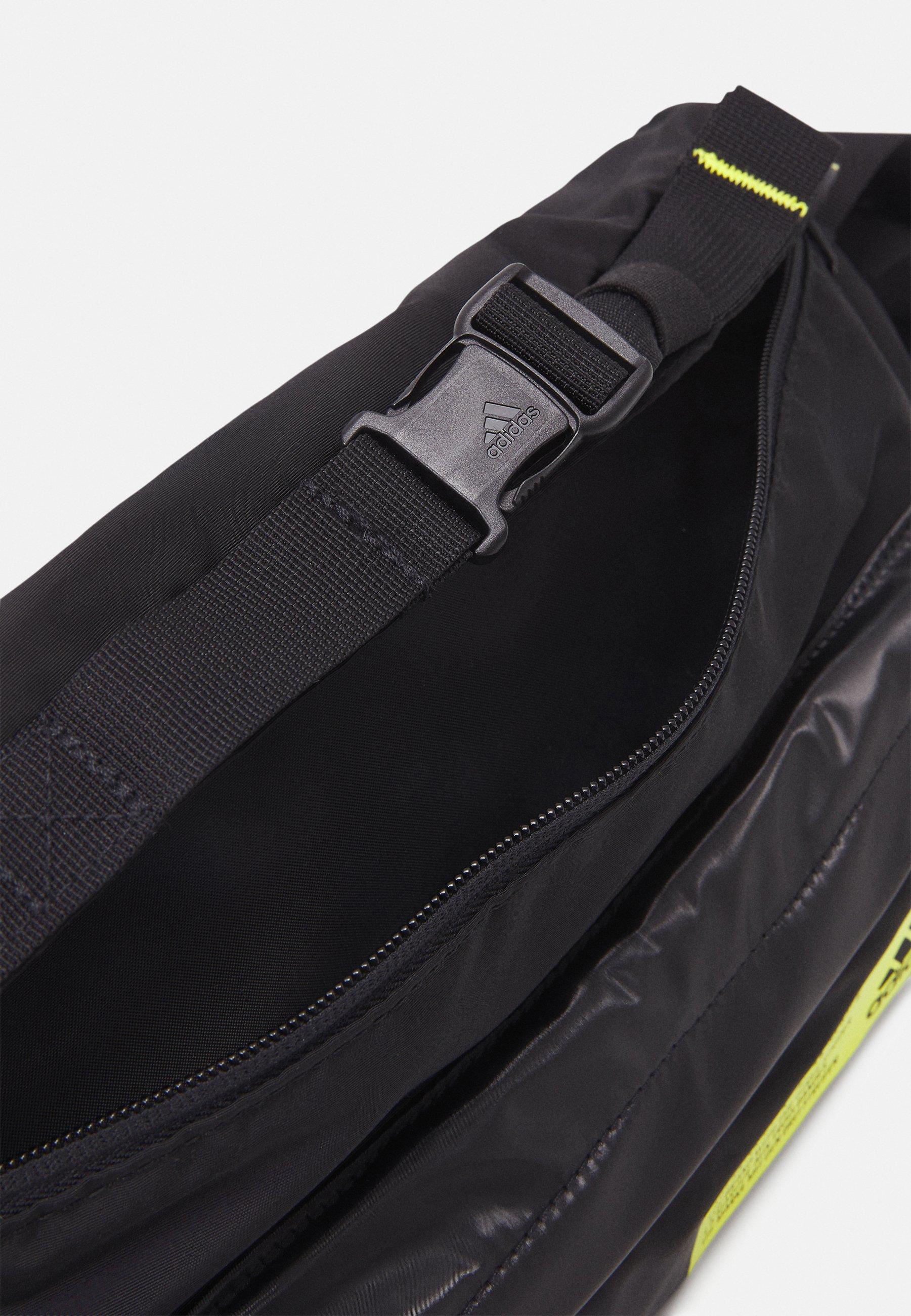 Women SPORT CASUAL WAIST BAG - Bum bag