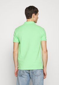 Polo Ralph Lauren - SLIM FIT MODEL - Polo - new lime - 2