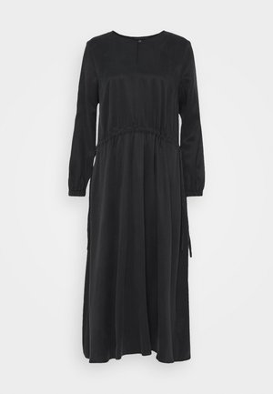 CALSEY - Day dress - black