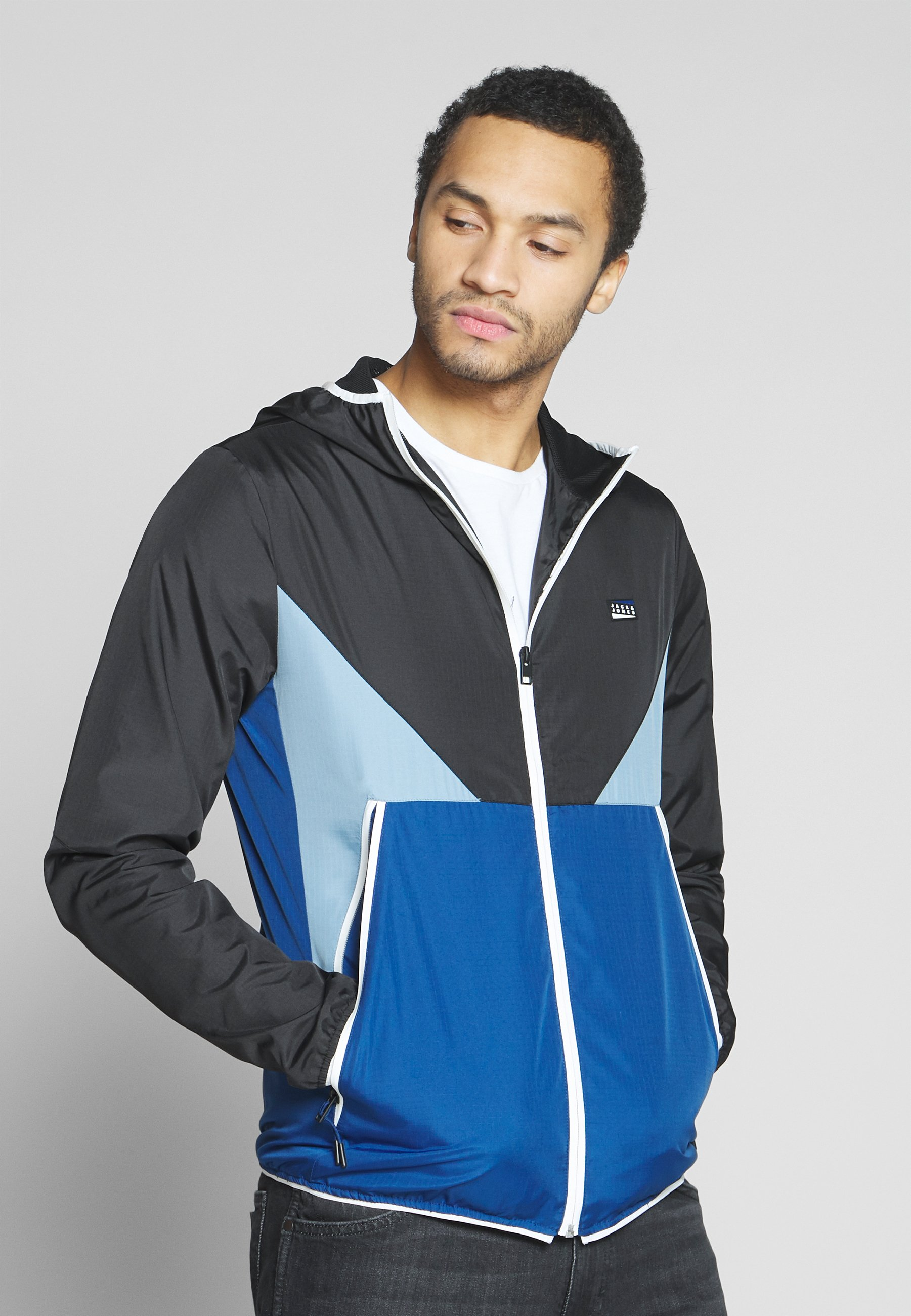 Men JCOJAMES  - Training jacket