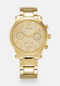Guess - Orologio - gold-coloured - 0