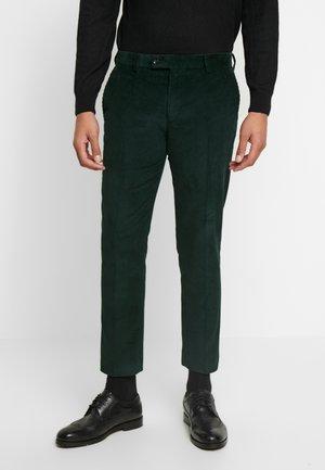 MIAMI  - Trousers - green