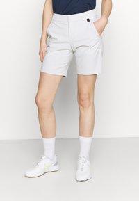 Peak Performance - ILLUSION SHORTS - Sports shorts - antarctica - 0