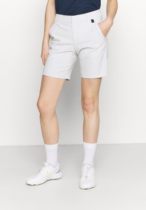 ILLUSION SHORTS - Sports shorts - antarctica