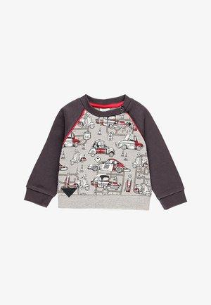 Sweater - print