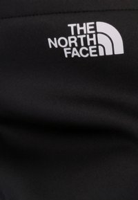 The North Face - WINDWALL NECK GAITER - Tubhalsduk - black - 5