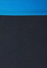 Emporio Armani - 3 PACK - Underbukse - marine - 7
