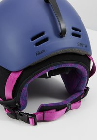 Smith Optics - ALLURE - Helma - mat dusty lilac - 5
