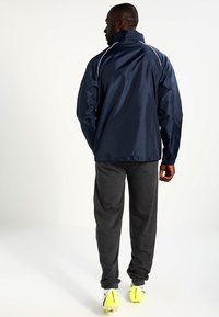 Lotto - DELTA - Impermeable - navy - 2