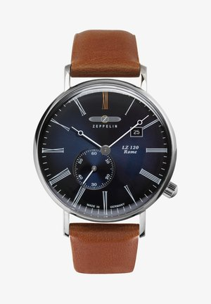 ROME - Chronograph watch - blau
