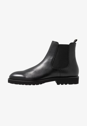 EDENLUG - Bottines - black