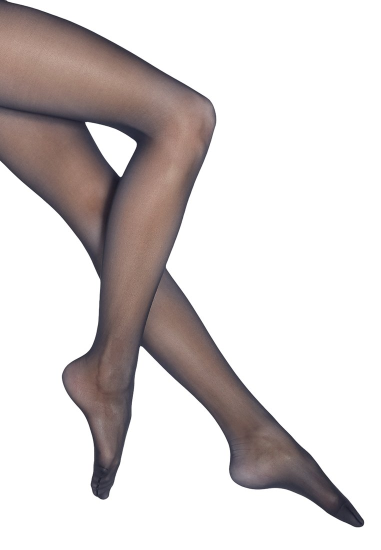 Femme INDIVIDUAL - Collants