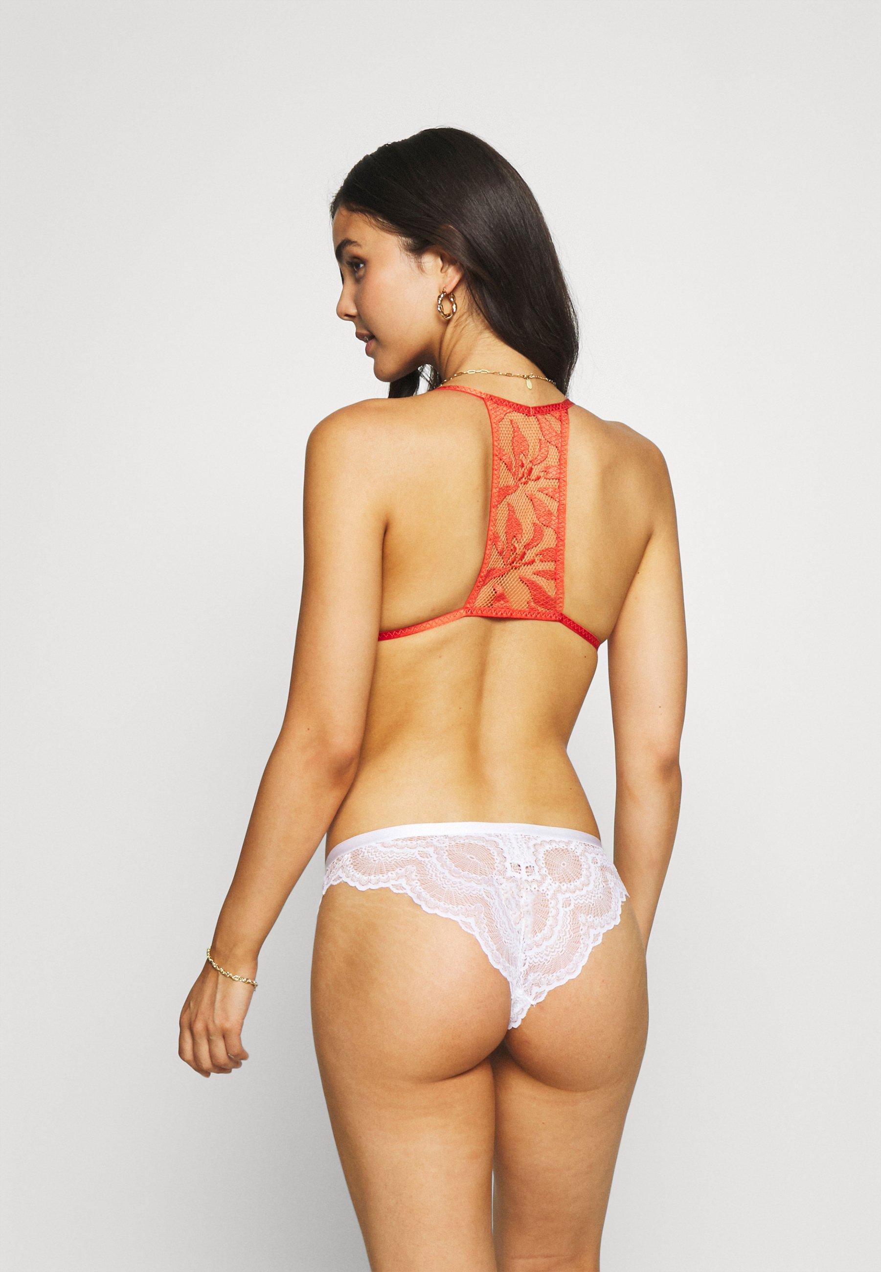 Women RAYA BRALETTE - Triangle bra
