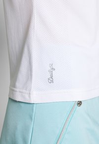 Daily Sports - MINDY - Poloshirts - white - 5