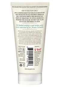 Curlsmith - CURL QUENCHING CONDITIONING WASH TS - Conditioner - - - 1